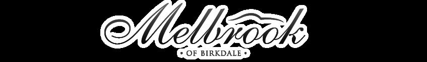 Melbrook_Logos_HP_Slider_BD