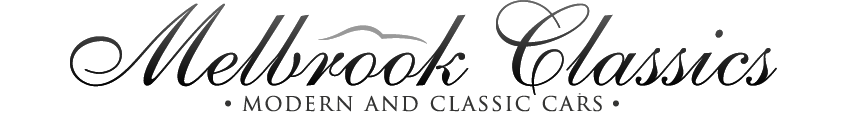 Melbrook_Logos_HP_Slider_Cl