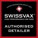 Swissvax-Label-Detailer