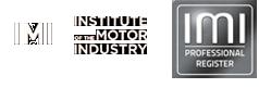 IMI_Logos