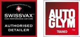 Swissvax-Autoglm